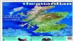 Referéndum en Escocia: Diarios invocan a los ciudadanos al voto consciente - Noticias de impresa