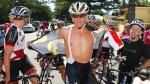 Lance Armstrong y 8 millonarios auspicios que perdió por el escándalo de doping - Noticias de honey boo boo