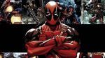 Deadpool tendrá su propia película y se estrenará en 2016