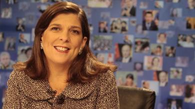 Rosa María Palacios