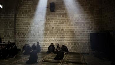 Corán, Islam, Mezquita, LGBT, Sharia, Estado Islámico