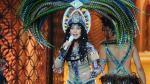 Cher enfrenta demanda judicial por presunto racismo