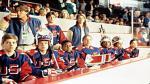 'D2: Mighty Ducks': Película de Disney celebró su 20 aniversario