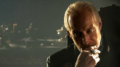Game of Thrones, Tywin Lannister, Charles Dance