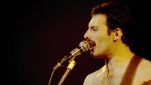 Queen, Canciones inéditas