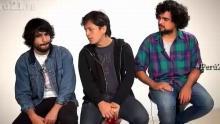 Banda peruana, Festival L.I.M.A., Los Outsaiders, The Strokes