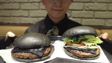 Japón, Burger King