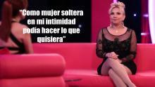 Magaly Medina, Mónica Adaro