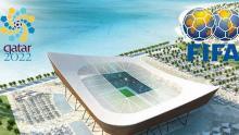 FIFA, Qatar 2022