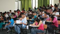 UNMSM: Los resultados del segundo examen de admisión