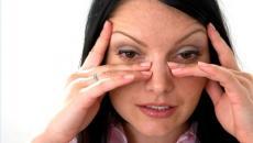 ¿Sabes en qué consiste la sinusitis?