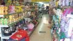 Tienda para mascotas, un negocio que te llevará 'de patitas' al éxito - Noticias de arequipa