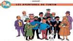 Tintín: 10 datos del personaje de cómic creado por Hergé - Noticias de hombre arana
