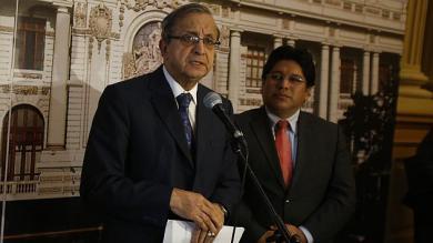 Daniel Mora, Rennán Espinoza