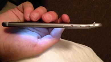 Apple, Video, Smartphone, Bolsillo, iPhone 6, Macrumors