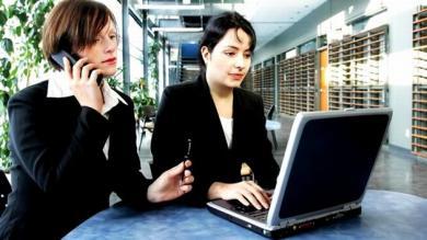 Éxito laboral, Eficiencia empresarial, Objetivos laborales