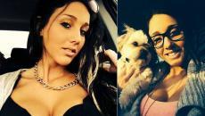 Canadá: La 'criminal más sexy del mundo' fue arrestada