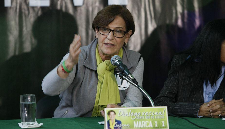 Susana villar n 39 no he firmado ning n acuerdo con ori n for He firmado acuerdo clausula suelo