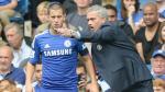 Chelsea de Mourinho se mide ante Aston Vill - Noticias de andre schurrle