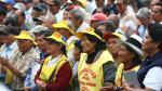 Fonavi: Congreso exige al MEF cronograma de devolución de aportes - Noticias de deuda externa