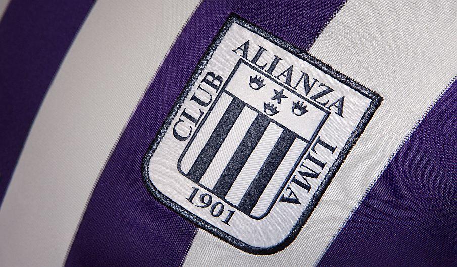Nueva camiseta Nike de Alianza Lima en honor al Señor de los Milagros