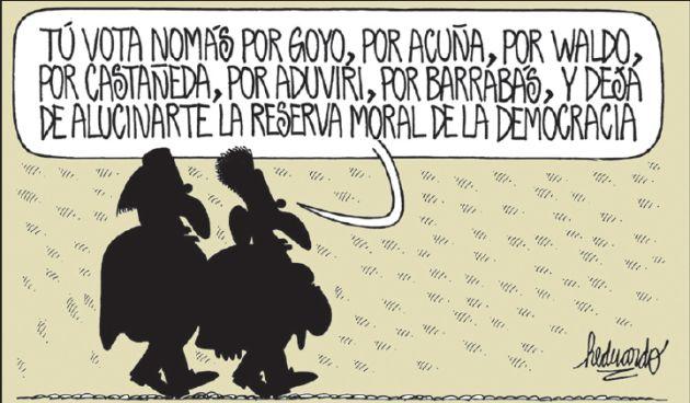 Heduardicidio 04-10-2014
