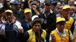 Fonavi: Hay plazo hasta el 2020 para la devolución de aportes