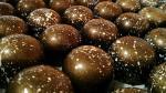 Perú clasificó al International Chocolate Awards 2014 en dos categorías