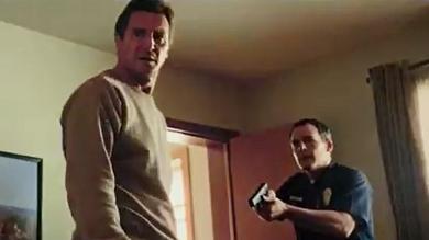 Liam Neeson, Búsqueda implacable, Taken 3, Búsqueda implacable 3