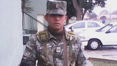 Luis Ching Bardales