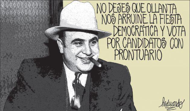 Heduardicidio 05-10-2014