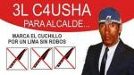 Memes de las elecciones municipales y regionales en el Perú - Noticias de mesa de reconstrucci��n