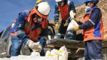 Glencore y Rio Tinto podrían fusionarse en 2015 - Noticias de ivan glasenberg