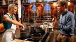 Reality de cocina 'MasterChef' tiene 50 versiones en todo el mundo - Noticias de programa concurso