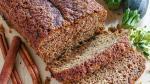 Nutrición: 10 razones por las que debes comer cereales integrales - Noticias de alimentos en mal estado