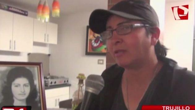 Luis Revilla Urcia, el primer regidor transgénero del Perú. (24 Horas)