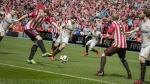 Santiago Jaramillo: 'Al PES le falta llegar al nivel de jugabilidad de FIFA' - Noticias de copa