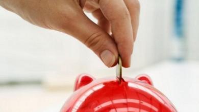 Presupuesto, Ahorro, Finanzas personales, Gastos hormiga