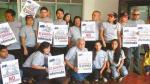 Venezuela: Diario Tal Cual aseguró que solo le queda papel para seis días - Noticias de impresa