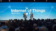 Internet of Things World Forum