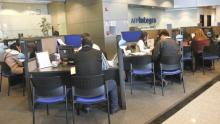 SBS, AFP, Aporte, Trabajadores independientes