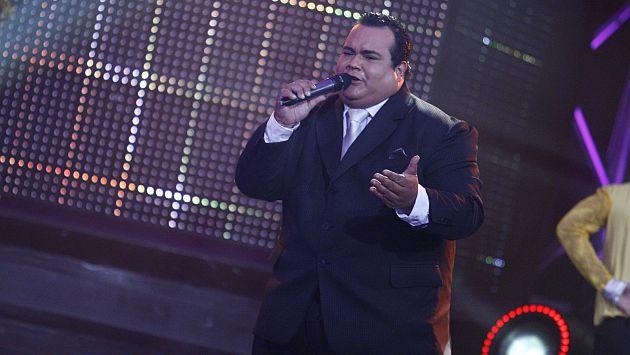 El imitador peruano de Tito Nieves falleció el domingo