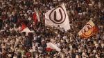 Universitario: Trinchera Norte anunció que irá a la tribuna Sur en el clásico - Noticias de estadio nacional
