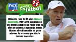 La vida sin fútbol: Estas son las 10 noticias deportivas de la semana - Noticias de voley mundial