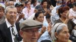 ONP no debe recibir nuevos afiliados, advierten especialistas - Noticias de comisión afp