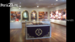 Señor de los Milagros ya tiene museo en Lima [Video]