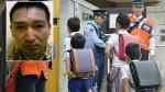 Japón: Sujeto confesó que mató y desmembró a niña de 6 años