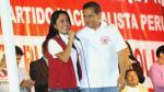 ONPE: Partido Nacionalista no registró aportes en libros contables - Noticias de onpe