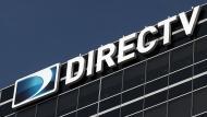 DirecTV anunció el lanzamiento de su nuevo satélite DLA-1. (Reuters)