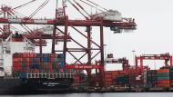 BID recomienda implementar con urgencia medidas autónomas para facilitar el comercio. (USI)